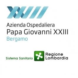 Azienda Ospedaliera Bergamo
