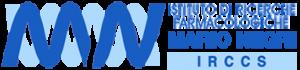 IRFMN logo